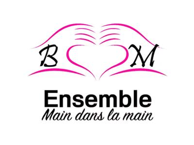 GROUPE Bénin-Mali