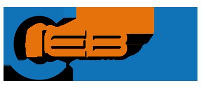 CIEB Services