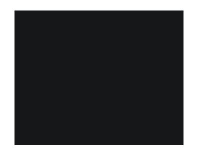 Premim Palm Residences