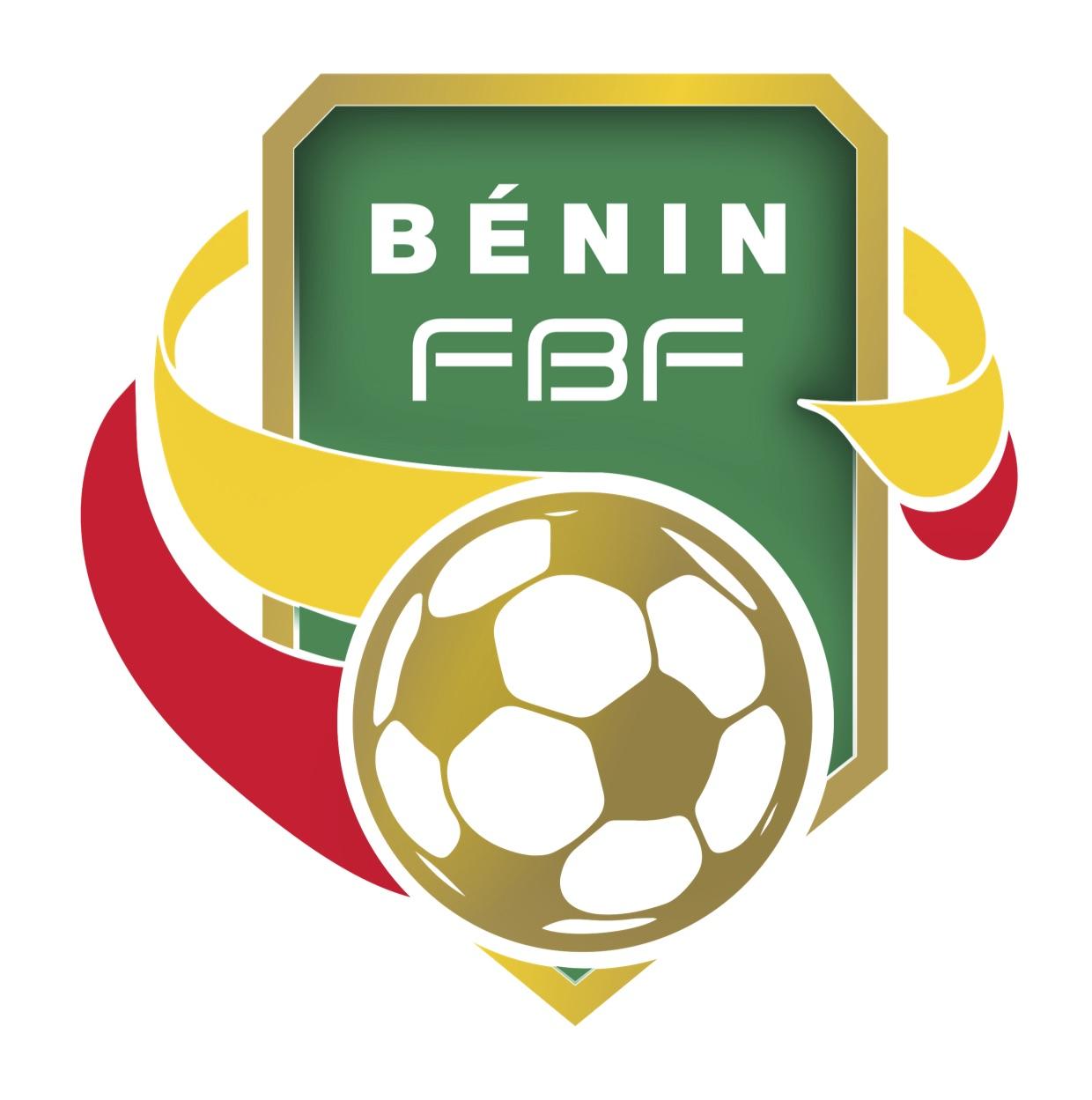 Fédération Béninoise de Football